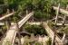Jade-Mountain-resort-pathways