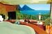 Jade-Mountain-room-amenities-and-view