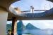 Jade-Mountain-wedding-photo-on-upper-deck