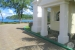 Sandals-Grande-St-Lucian-Front-Gate