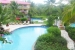 Sandals-Grande-St-Lucian-Outdoor-pool
