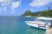 Sandals-Grande-St-Lucian-Sandals-Snorkeling