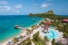 Sandals-Grande-St-Lucian-ariel-view-of-resort-and-beach