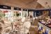Sandals-Grande-St-Lucian-buffet-restaurant