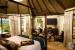 Sandals-Grande-St-Lucian-butler-suites