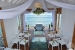 Sandals-Grande-St-Lucian-ceremony-set-up