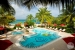 Sandals-Grande-St-Lucian-pool-area