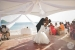 Sandals-Grande-St-Lucian-wedding-ceremony