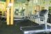 Sandals-Halcyon-Fitness-center