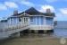 Sandals-Halcyon-Oceanside-Restaurant