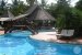 Sandals-Halcyon-beach-Pool-and-swim-up-bar