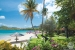 Sandals-Halcyon-beach-and-grounds