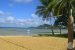 Sandals-Halcyon-beach-volleyball