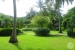 Sandals-Halcyon-outside-grounds