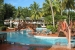 Sandals-Halcyon-beach-pool-area
