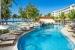 Sandals-Halcyon-beach-pool-with-swim-up-bar-beach