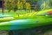 Sandals-Halcyon-beach-resort-Kayaking