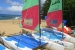 Sandals-Regency-La-Toc-beach-activities
