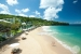 Sandals-Regency-La-Toc-beachfront
