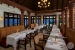 Sandals-Regency-La-Toc-evening-dining-restaurant