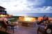 Sandals-Regency-La-Toc-fire-pit-lounge