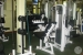 Sandals-Regency-La-Toc-fitness-center