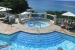 Sandals-Regency-La-Toc-jacuzzi-pool