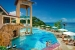 Sandals-Regency-La-Toc-pool-area