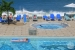 Sandals-Regency-La-Toc-pool-deck