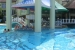 Sandals-Regency-La-Toc-swim-up-bar