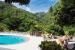 Stonefield-Villas-beach-pool-deck