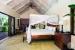 Stonefield-Villas-bedroom