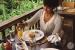 Stonefield-Villas-breakfast-in-room