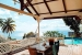 Stonefield-Villas-deck-lounge-area