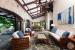 Stonefield-Villas-lounge-area