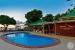 Stonefield-Villas-pool-by-restaurant