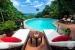 Stonefield-Villas-pool-lounge-area