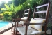 Stonefield-Villas-pool-lounge-chairs