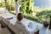 Stonefield-Villas-room-deck-view