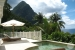 Stonefield-Villas-room-with-a-view
