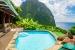 Stonefield-Villas-swim-out-suite