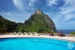 Stonefield-Villas-view-of-Pitons