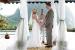 Stonefield-Villas-wedding-ceremony