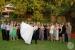 Stonefield-Villas-wedding-couple-on-grounds