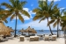 Sugar-Beach-Beachfront-lounge-chairs
