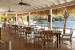 Sugar-Beach-restaurant-reception-option