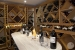 Sugar-Beach-wine-cellar