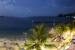 The-Landings-St-Lucia-beach-at-night
