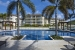 The-Landings-St-Lucia-main-swimming-pool