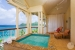 The-Landings-St-Lucia-plunge-pool-room